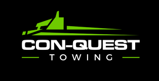 CON-QUEST TOWING